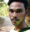 Ajaypage
