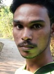 Ajaypage, 26  , Mumbai