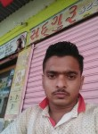 jayesh, 23  , Rajula