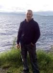 Andrey, 56  , Bogdanovich