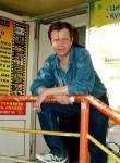 Viktor, 47  , Almaty