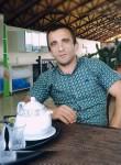 Shamil, 34  , Baku