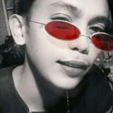 Tnek, 25  , Angono