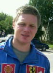 Nikolay, 28  , Bolshoe Murashkino