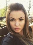 Evgeniya, 37  , Mirnyy
