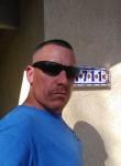 Dean, 46  , Paso Robles