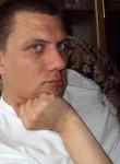 sergey, 40  , Vuktyl