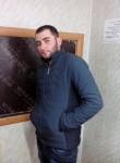 Elvin, 30  , Rostov-na-Donu