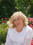Albina, 55  , Volnovakha