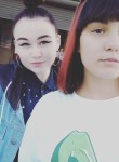 LIZUNYa❤️, 18  , Nizhnyaya Tura
