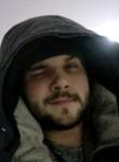 Blud, 23, Norilsk