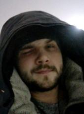Blud, 23, Russia, Norilsk