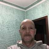 pasquale, 57  , Martellago