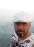 Ivan, 39  , Bila Tserkva