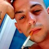 Matteo, 23  , Castellanza