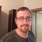 Martin, 32  , Huellhorst