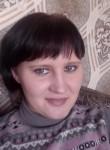Natalya, 26  , Rodino