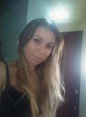 Tatyana, 25, Russia, Chusovoy