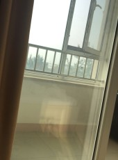 嘿嘿嘿嘿宝贝 vv, 28, China, Qingdao
