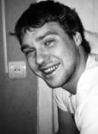 JohnDoe, 33, Norilsk