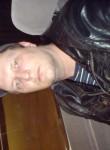Aleksandr, 38, Rostov-na-Donu