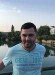 Adnan, 35  , Zug
