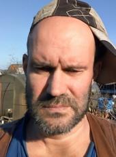 Stanislovas, 53, Russia, Dmitrov