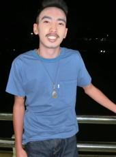 เคนนน, 18, Thailand, Ratchaburi
