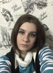 Tatyana, 22  , Kamyshin