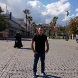 adrian, 34  , Chelmek