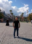 adrian, 33  , Chelmek