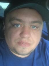 Artem, 34, Russia, Zheleznodorozhnyy (MO)