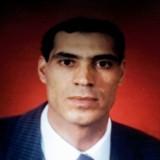 Maged, 35  , Merouana