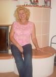 raisa, 66  , Shakhty