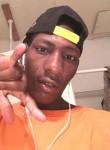 Bashir , 24  , Saint Louis