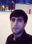 Гариб, 24 года, Серпухов