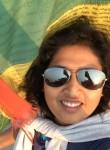 ReMo, 40, Bangalore