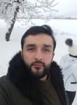 Bahruz , 36, Baku