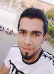 Mohammad, 18  , Billerbeck