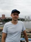 Anton, 42, Vladivostok