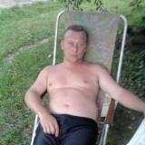 Олег, 49  , Khmelnitskiy