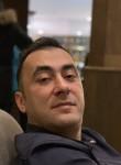 Marc, 39  , Russkij