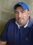 Carlos david, 44  , San Pedro Sula