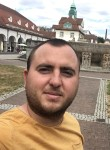 Ismet, 26  , Bad Nauheim