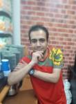 أحمد عبود, 32  , Asyut