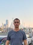 Ruslan, 31  , Dubai