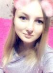 Viktoriya, 22  , Krasnoarmeyskaya