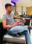 manan, 18  , Nagpur