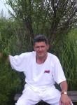 Алексей, 59  , Arsenev