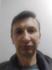 Igor, 47, Russia, Reutov